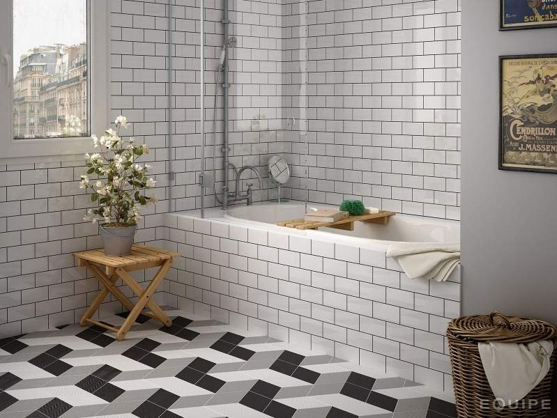 1471858464_flat-white-subway-tiles