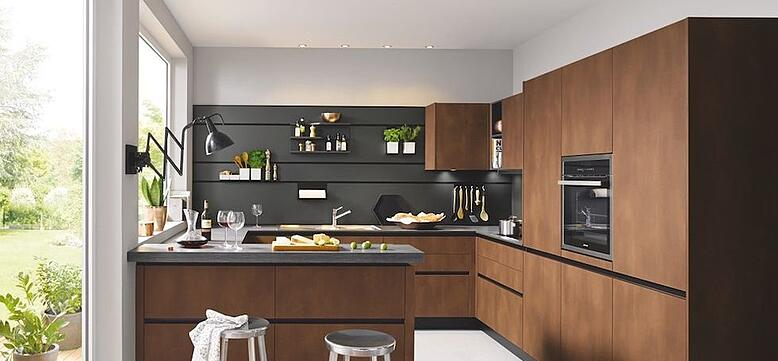 1514565791-heavy-metal-industrial-kitchen-design-1