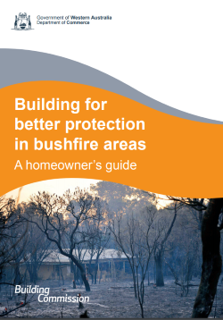Building-for-better-protection-in-bushfire-areas.png