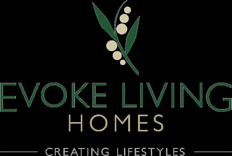 evokeliving-logo