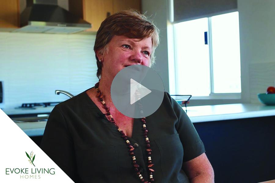 Nola - Evoke Living Modular Home Client Testimonial