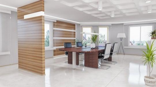 Tile-Flooring-in-St.-Louis-Edwards-Carpet-mmm74zrkp9v6mrtof77c4xkjhr2hcizokn4xwxgjv8.jpg