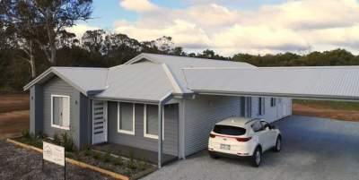 WBS-Homes__1542608262_43.243.39.170