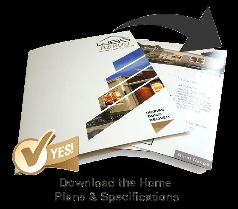 WBS Brochure