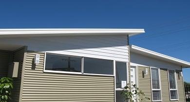 avon-display-home-Sep-08-2021-06-44-05-31-AM