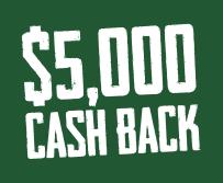 cash_back