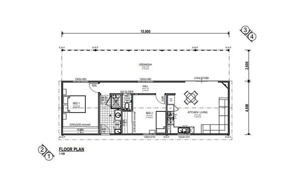 evo_stuart-petrina_floorplan