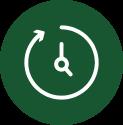 icon1-1