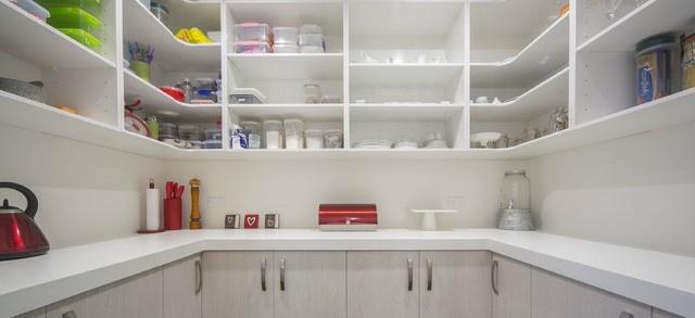 modern-kitchen-1