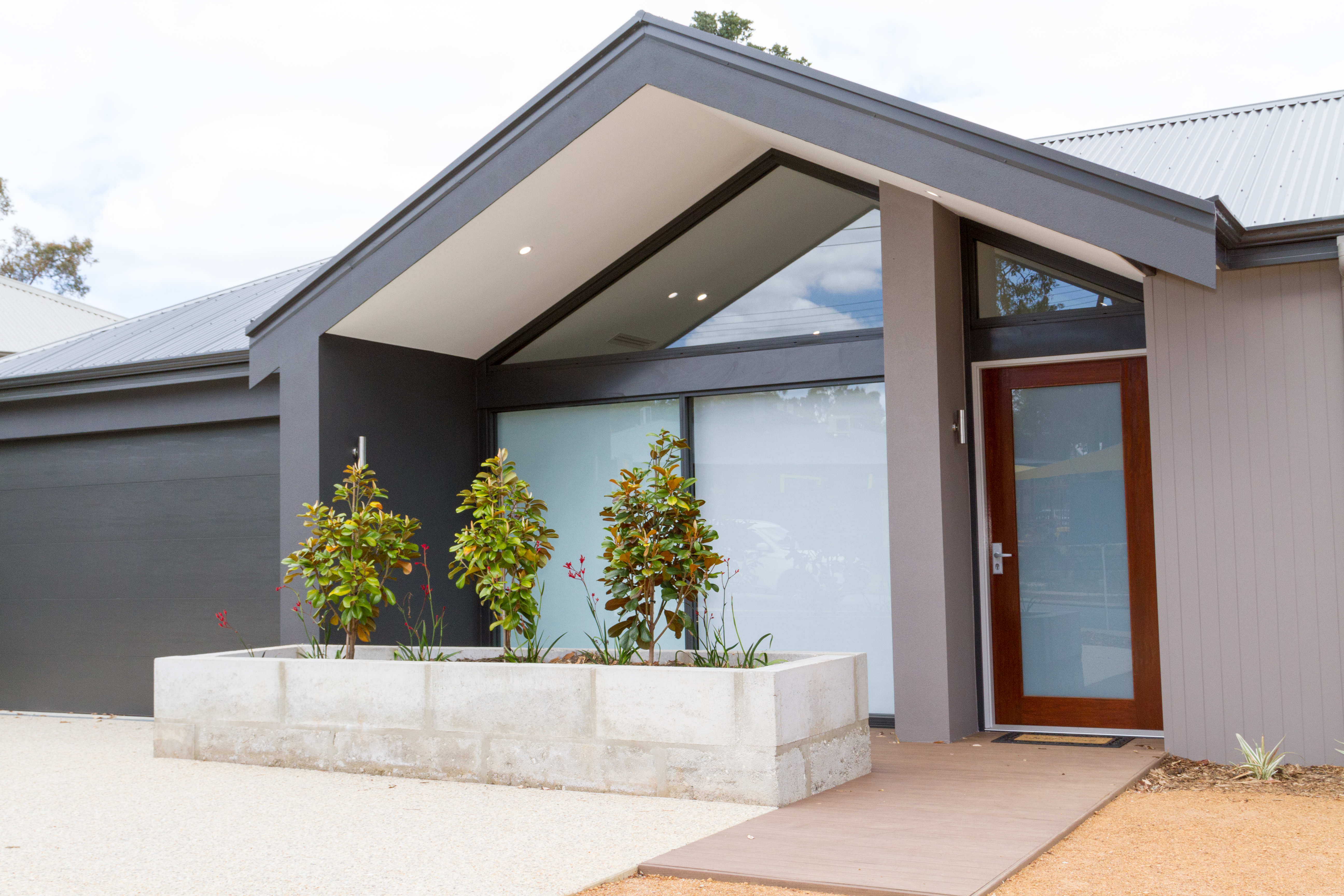 Evoke Homes Kalamunda-4