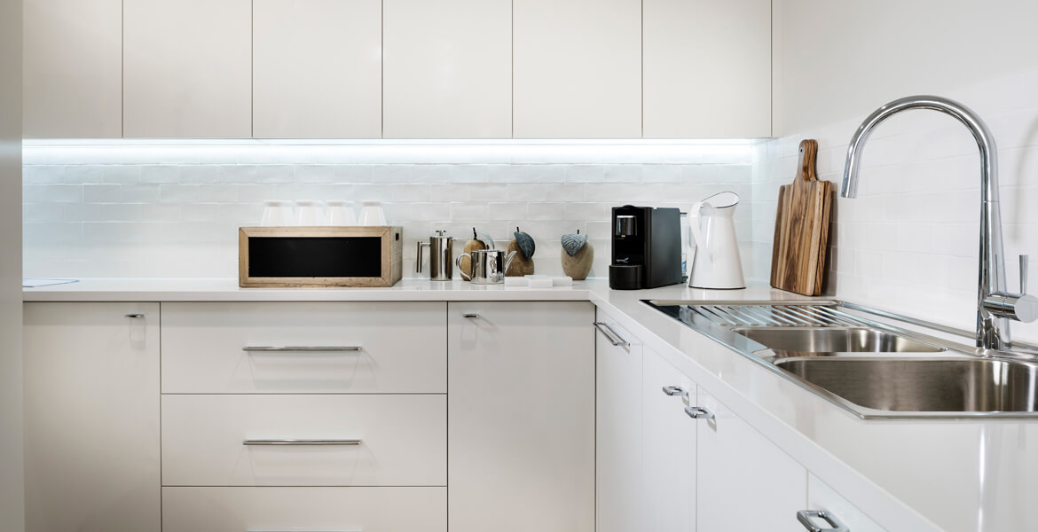 Ross-North-Homes-Milestone-Scullery