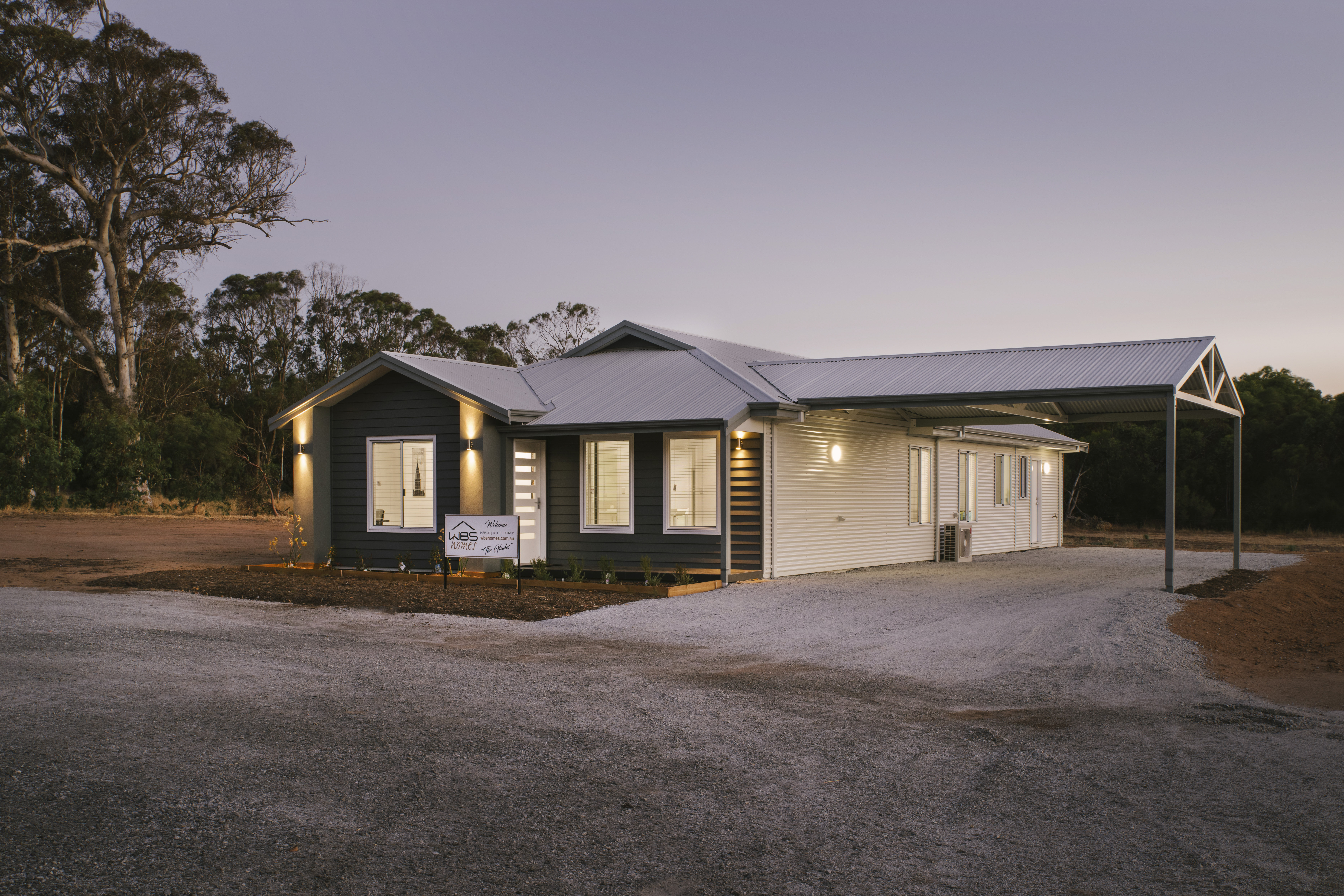 WBS Homes (40)-2