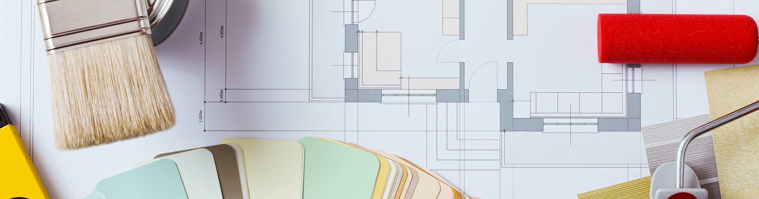 home-design-rules-optimize.jpg