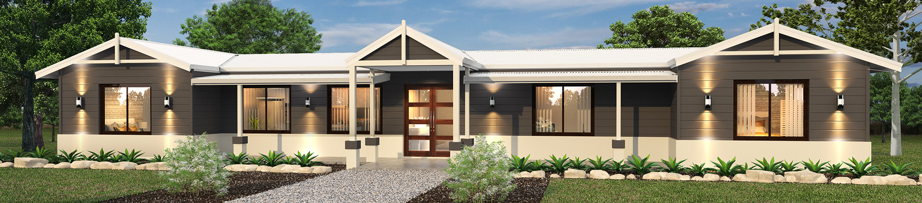 home_design_banner